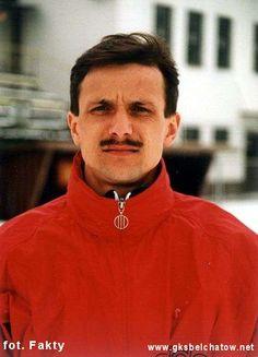 Waldemar Tęsiorowski