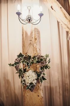 Check out this weeks blog for our festival wedding top tips! x
