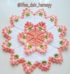 Crochet Flower Patterns, Baby Knitting Patterns, Crochet Designs, Crochet Flowers, Viking Tattoo Design, Viking Tattoos, Crewel Embroidery, Embroidery Patterns, Hand Work Design