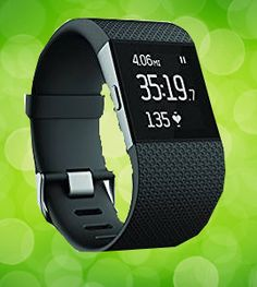 6be17507754 28 Best Best Fitness Tracker 2018 images