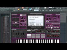 Fl Studio Dune Vst Download
