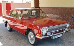 Retro Cars, Vintage Cars, Antique Cars, Bus Engine, Europe Car, Assurance Auto, Best Classic Cars, Automobile Industry, Diesel Trucks