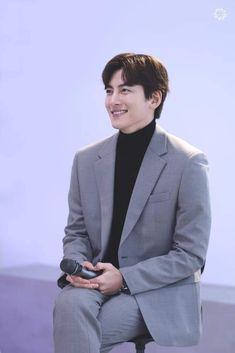 Ji Chan Wook, Korean, Kpop, Drama, Fun, Korean Language, Dramas, Drama Theater, Hilarious
