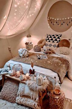 18 Ideas for the Ultimate Farmhouse Family Room