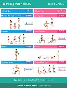 Starting a Fitness Regime for Beginners Kayla Itsines Bikini Body Guide (BBG) Example Kayla Workout, Kayla Itsines Workout, Fitness Motivation, Fit Girl Motivation, Bbg Workouts, At Home Workouts, Bbg Pretraining, Bbg Stronger, Bodybuilding