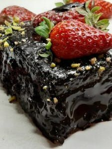 Sweet Tooth, Food And Drink, Cake, Desserts, Greek Recipes, Milk, Eggs, Tailgate Desserts, Deserts