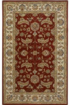 Eleanor Area Rug, 5'X8', RED Home Decorators Collection http://www.amazon.com/dp/B008B74QXG/ref=cm_sw_r_pi_dp_30Kdub00HAJG2