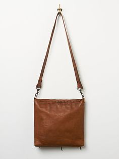 McFadin Smokey Mountain Crossbody at Free People Clothing Boutique