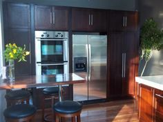 20 Caribbean Home Kitchens Ideas Caribbean Homes Condos For Sale Caribbean Style