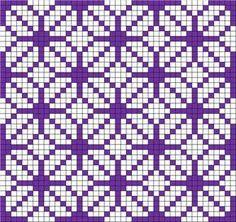 filet crochet patterns - Pesquisa do Google