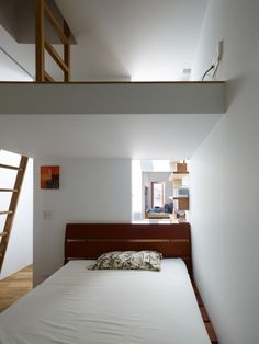 House in Nada / Fujiwarramuro Architects House in Nada / Fujiwarramuro Architects – ArchDaily