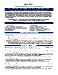 find this pin and more on best banking resume templates samples - Resume Samples For Bank Jobs