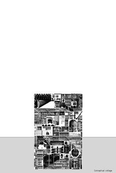 3115_17105830934.jpg (1200×1783)