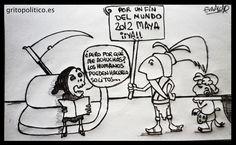 El fin y los mayas