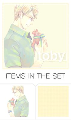 """Icon - for contest"" by akihabara ❤ liked on Polyvore featuring art"
