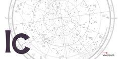 Das Imum Coeli gibt Aufschluss über unsere seelischen & emotionalen Wurzeln. Es zeigt auch jene Anteile unserer Persönlichkeit, die wir nicht in der Öffentlichkeit zeigen. #imumcoeli #geburtshoroskop #horoskop #birthchart #sternzeichen #horoskope Symbols, Lettering, Blog, Astrology, High Noon, True Colors Personality, Horoscopes, Roots, Astrology Signs