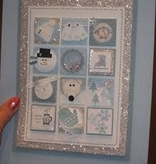 stampin up work of art - Google Search