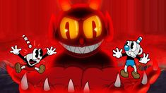 NXpress Nintendo Podcast #164: \'Cuphead\' and \'Steamworld Quest\'