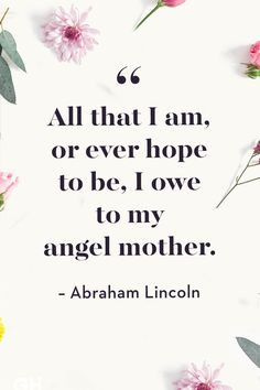 Send your Mom Best Short Mothers Day Quotes on Mother's day will make it memorable for her. These Short Mother's Day quotes are filled with loved and care. Short Mothers Day Quotes, Mothers Quotes To Children, Happy Mother Day Quotes, Mother Daughter Quotes, Mother Day Wishes, Mother Quotes, Son Quotes, Sweet Quotes, Child Quotes