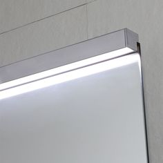Bad Spiegelleuchten Badezimmer Spiegelleuchten Online Shop - Badezimmer spiegellampen