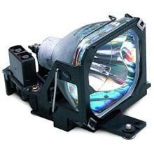 Electrified V13H010L13 / ELPLP13 Replacement Lamp with Housing for Epson Products by Electrified. $84.88. BRAND NEW REPLACEMENT LAMP WITH HOUSING FOR EPSON PROJECTORS - 150 DAY ELECTRIFIED WARRANTY - ELECTRIFIED IS THE ONLY AUTHORIZED RESELLER OF ELECTRIFIED LAMPS !
