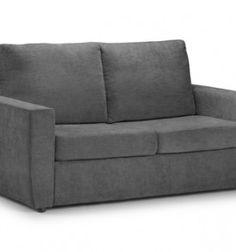 Image Result For Corner Sofas Uk Pinterest Living Rooms And Room