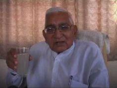 India Launches Urine Soda - YouTube