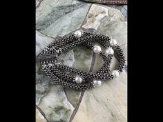 Moonlight Bracelet - YouTube