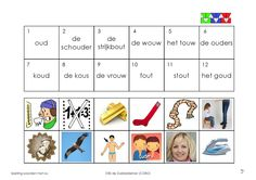 OU 9 21st Century, Spelling, Mini, Comics, School, Stockings, Cartoons, Comic, Comics And Cartoons