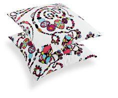 Finlayson Kaulaketju decorative pillow case I Kaulaketju-koristetyynynpäällinen 16 €