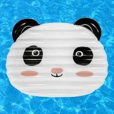 Bouée Géante Panda