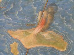 volcano depiction (4320×3240)