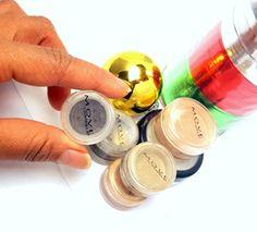 Sweatproof, natural makeup for active, empowered women! Empowered Women, Makeup Foundation, Beauty Stuff, Natural Makeup, Best Makeup Products, Cara Makeup Natural, Foundation, Natural Make Up, No Makeup Looks