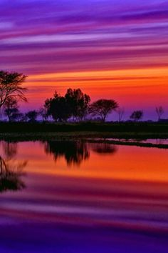 stunning scenery pictures | uploaded to pinterest