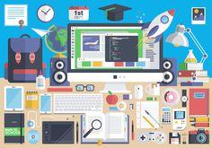 Porque el talento que no se cultiva se pierde... Un blog de Javier Tourón sobre Talento, Educación y Tecnología.