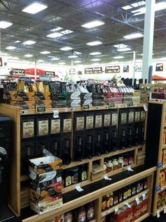 NuGo REAL Dark Chocolate Protein Bars and Coffee - A Great Combination at Sprouts in Austin, TX