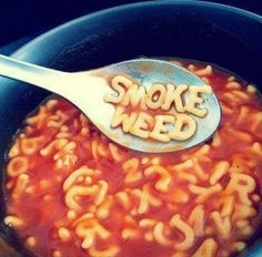 Smoke Weed | Legalize