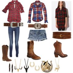 Diy For Teens Girls Clothes Halloween Costumes 41 Trendy Ideas Cowgirl Costume For Women, Cowboy Outfits For Women, Party Outfits For Women, Outfits For Teens, Cowgirl Outfits, Party Outfit For Teen Girls, Birthday Outfit For Women, Outfits Teenager Mädchen, Teen Girl Outfits