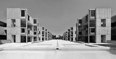 Galería de Clásicos de Arquitectura: Salk Institute / Louis Kahn / Louis Kahn - 1