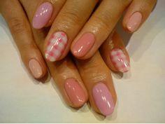 梅田にあるネイルサロン 『Cherie Nail salon』  カタログ詳細http://beauty.hotpepper.jp/kr/slnH000098303/photo/PG000013033.html?cstt=276