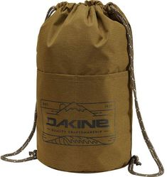 Dakine Cinch Pack Backpack is a handy Gym Bags can be worn as a pack . You love to sport or physical education in school, but do not want to co. Leather Working, Real Leather, Balenciaga Womens, Cinch Sack, Backpack Reviews, Men's Backpack, Sports Equipment, Leather Handbags, Shopping Bag