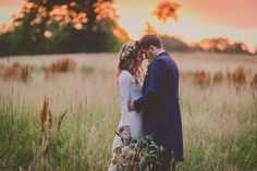 I'm a cat loving, creative, Staffordshire wedding photographer. Quirky Wedding, Relaxed Wedding, Boho Wedding, Bohemian Weddings, Personal And Professional Development, Post Workout Food, Boho Bride, Alternative Wedding, Wedding Planning