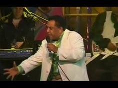 AGNALDO TIMÓTEO - MEU GRITO (Ao Vivo Musica do Rei Roberto Carlos) - HD - YouTube