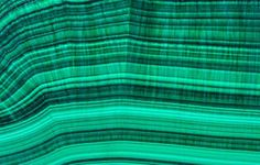 Malachite Mineral wall decal: huge art piece?  maybe vertically behind & above headboard?
