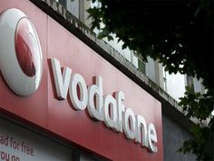 Vodafone launches unlimited calling plan starting at Rs 1699  Vodafone's move comes after No 1 carrier Bharti Airtel launched free and unlimited voice calls to ringfence its top revenue customers in the wake of Jio. hacking latest tech news Reviews smartphone Techdiginews tricks