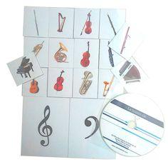symbole de la croche en musique en pvc lavable peut s 39 jeux musicaux pour apprendre le. Black Bedroom Furniture Sets. Home Design Ideas