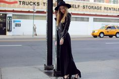 carolina engman - new york