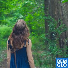 Vem saber mais sobre o Pedestrianismo, prática de caminhada muito comum entre nossos antepassados. Confira o post de hoje!  Aproveite para conferir a loja oficial da Gloria Pires: bemglo.com