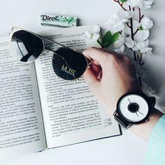 Lavie sunglasses  My blog:  https://ru.itao.com/u/915707125  #flatlay #sunglasses #glasses #women #lavie #accessories #очки #женскиеочки