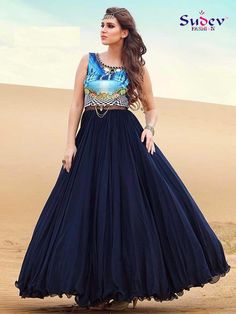 Designer Party Wear Gown Online #gown #designergown #bollywoodreplica #gownonline #partyweargown #partyweargown #gownonlineshopping #weddinggown #bollywoodreplicagown #gownforpartywear #latestcollection #greencolorgown #printedgown #formalgown #fashion #indiangown #offer #weddingdesignergown #bluecolorgown #printedgown #offer